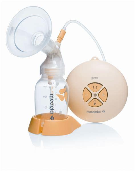 medela breast swing breast store 019 9632163 breastpump medela