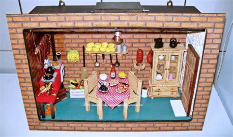 mini cozinha mineira da mar 205 lia no elo7 espa 231 o arte mi 250 da miniaturas e decora 231 245 es 4f0133