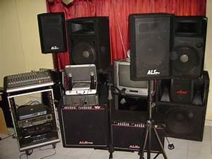 Tips memilih Sound System | Knows Better