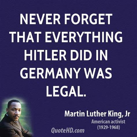 hitler quotes  german quotesgram