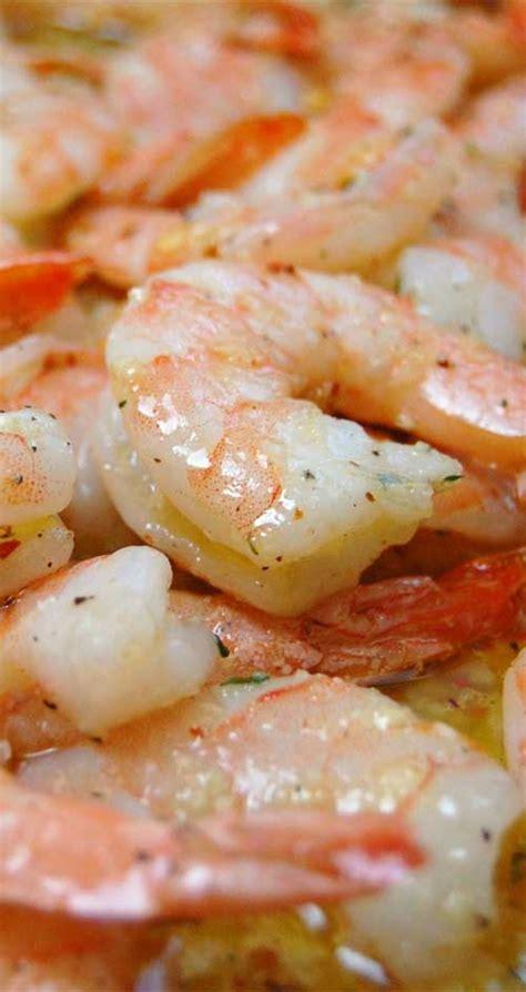 best way to cook shrimp garlic shrimp flavorite