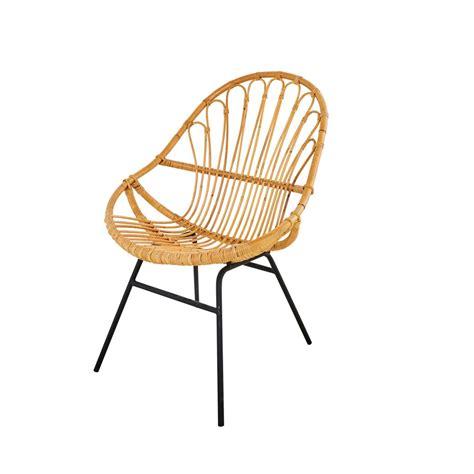 chaise rotin maison du monde chaise rotin maison du monde trendy fauteuil maison du monde with chaise rotin maison du monde