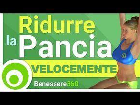 Rassodare Interno Coscia Velocemente by Interno Coscia In 6 Minuti Esercizi Per Dimagrire E