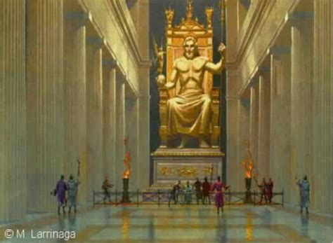 7 wonders of the ancient and modern world these are the majestic seven wonders of the ancient world learning mind