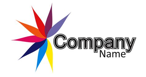 logo design template logo design is yours right for your business halogen