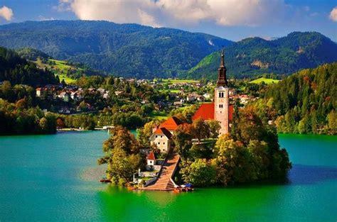 10 Eiropas pilsētas, kurās ir vērts dzīvot | Transfergo Blog