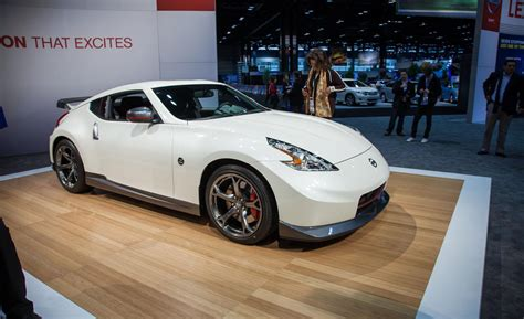 2019 nissan z35 review 2017 nissan z35 price and perfomance 2018 2019 car reviews