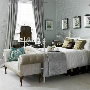 Dcoration chambre adulte gris dco chambre adulte ton gris for Lovely incroyable papier peint couleur taupe 10 dcoration chambre adulte dco chambre adulte design