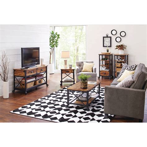 better homes and gardens furniture customer service phone