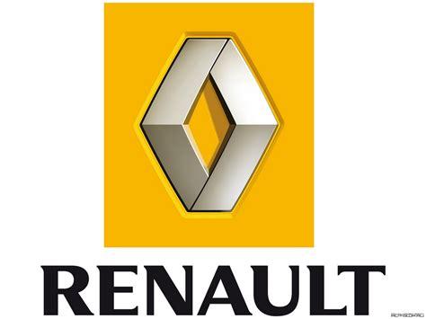 logo renault logo renault fratelli monti
