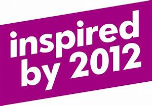 'Inspired by 2012' brand - GOV.UK