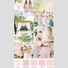 Blush Pink Wedding Theme,blush Bridesmaid Dresses For A
