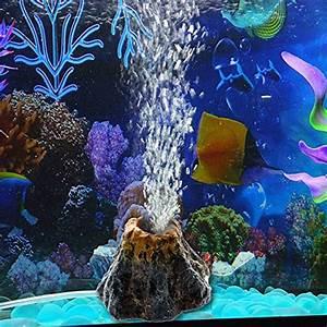 Sauerstoff Im Aquarium : m bel von demiawaking f r badezimmer g nstig online ~ Eleganceandgraceweddings.com Haus und Dekorationen