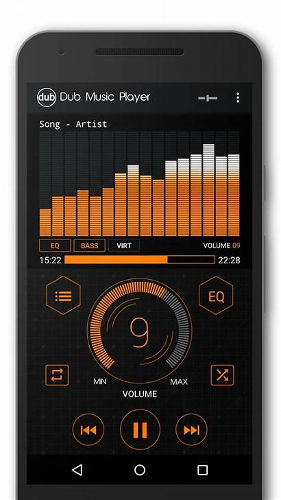 Player Dub Pc Equalizer Android Apk Play