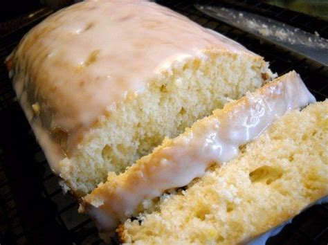 lemon cake recipes cake recipes ina garten lemon cake