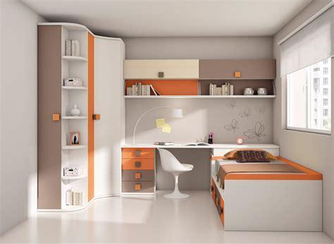 chambre de ado fille muebles dormitorios juveniles juveniles completos