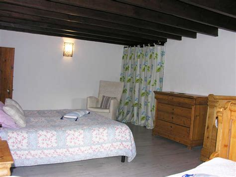 chambre d hotes de charme normandie chambres d 39 hôtes de charme parc naturel du bessin proche