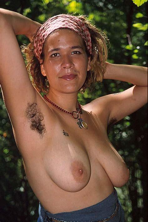Hairy hippies free pics