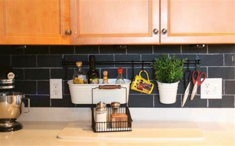 slate backsplash kitchen 43 best backsplashes images on kitchens 2297