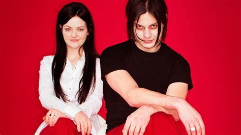 Icky Trump The White Stripes Release Political Merch