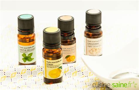 cuisiner avec les huiles essentielles huiles essentielles en cuisine comment les utiliser