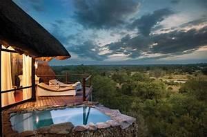 honeymoon destinations in south africa exclusive getaways With honeymoon in south africa