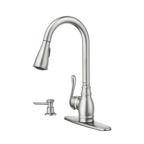 delta kitchen faucets repair pull out kitchen faucet delta faucets repair parts kohler