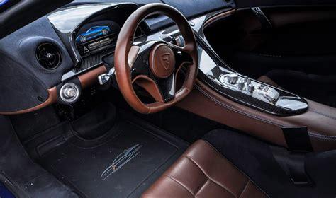 Permalink to Aston Martin DB6
