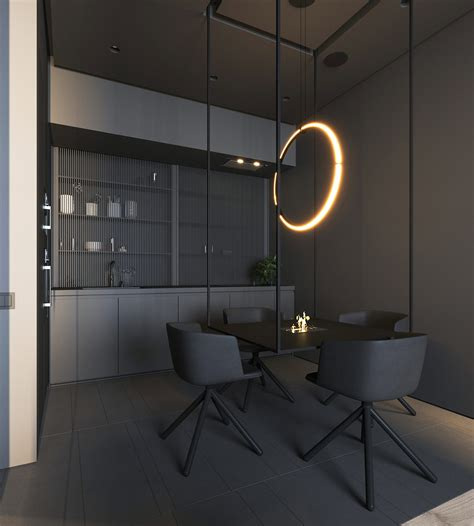 How To Use Lighting And Textures To Add Interest To Interiors by How To Use Lighting And Textures To Add Interest To