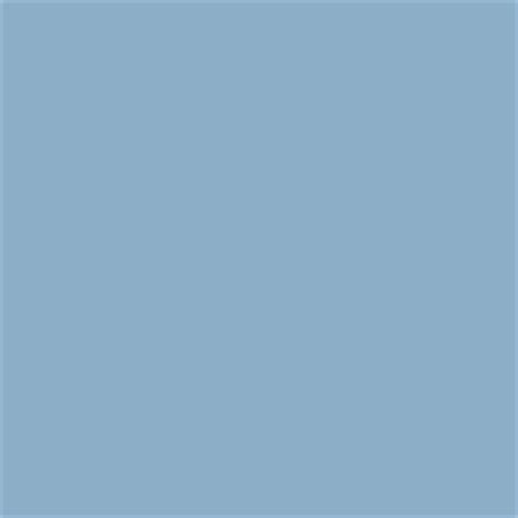 foto de Paint Color SW 6507 Resolute Blue from Sherwin Williams