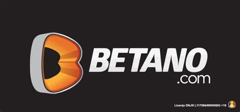 Betano pariuri românia bonus 100% până la 500 ron + pariu gratuit 500 ron la primul depozit mai 2021 profită aici de ofertă! Logo-uri Betano - Betano Blog