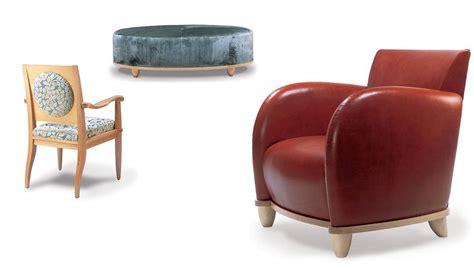 29915 david edward furniture david edward michael architecture design