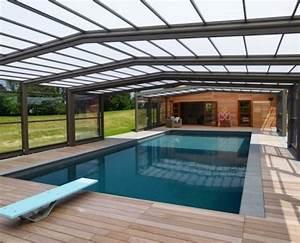 pose dalle piscine sur dalle beton 11 abris de piscine With pose dalle piscine sur dalle beton