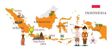 indonesia capitalises  moodys upgrade   dual