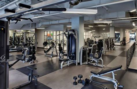 aqua extended stay apartments chicago premier luxury