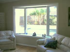 bay window bay window patterns 171 free patterns