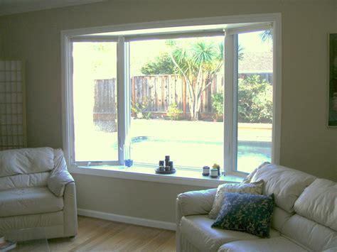 home interior window design bay window patterns free patterns