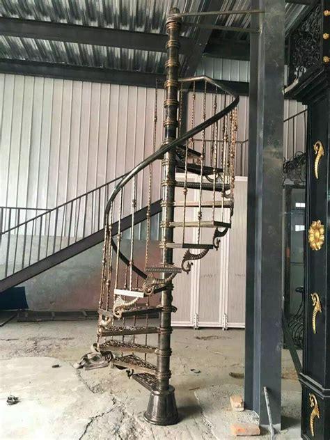 indian house railing designs zion star zion star