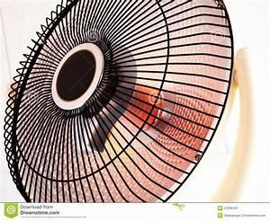 Elektrische Kohlefaser Heizung : elektrische heizung stockbild bild von rasterfeld hitze ~ Kayakingforconservation.com Haus und Dekorationen