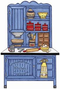 126 best illustration baking and cooking images on With best brand of paint for kitchen cabinets with hip hop wall art