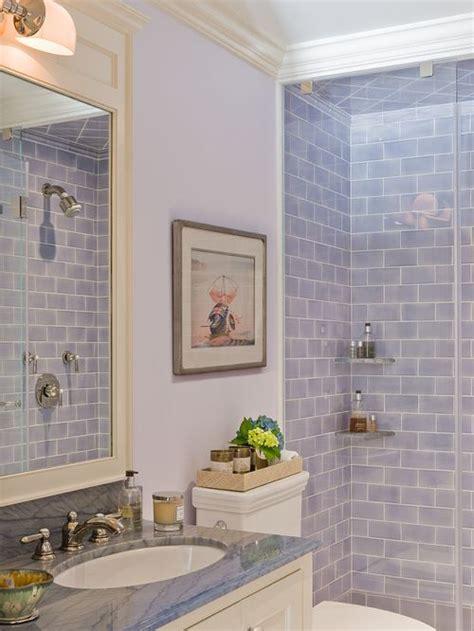 Bathroom Crown Molding Houzz