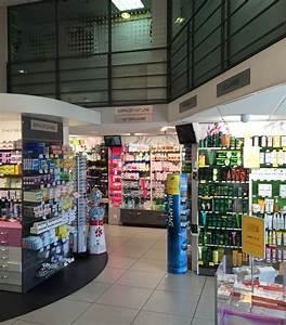 Centre Commercial Plan De Campagne : les pharmacies sept mes les vallons france ~ Dailycaller-alerts.com Idées de Décoration