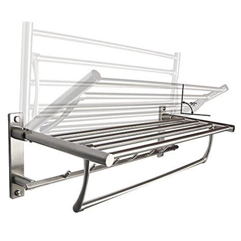 compare price to folding chair wall rack dreamboracay