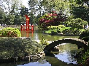 Kings jobs jeers and jubilation in brooklyn larry garland for Botanical gardens brooklyn