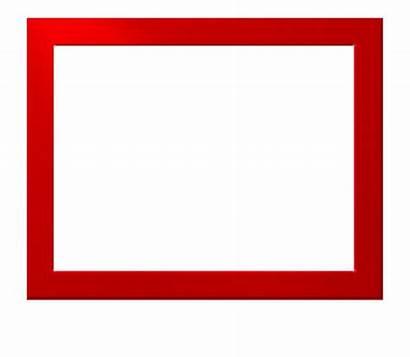 Square Border Frame Clipart Borders Frames Clipground