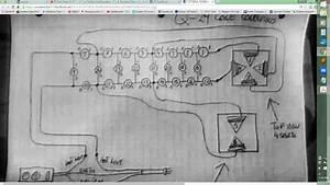 Q24 Wiring Diagram For Cones