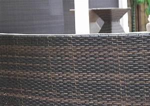 Sichtschutzzaun Aus Kunststoff : sichtschutzelemente kunststoff ~ Watch28wear.com Haus und Dekorationen