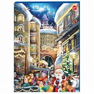 Adventskalender Säckchen Kaufen : friedel adventskalender online kaufen im world of sweets shop ~ Orissabook.com Haus und Dekorationen