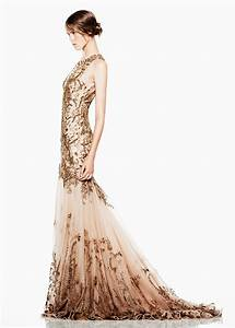 sarah burton for alexander mcqueen beaded wedding dress With alexander mcqueen wedding dress