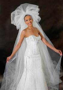 most expensive wedding dresses page 10 of 10 ealuxecom With the most expensive wedding dress